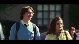 school fight scenes in movies TOP 8