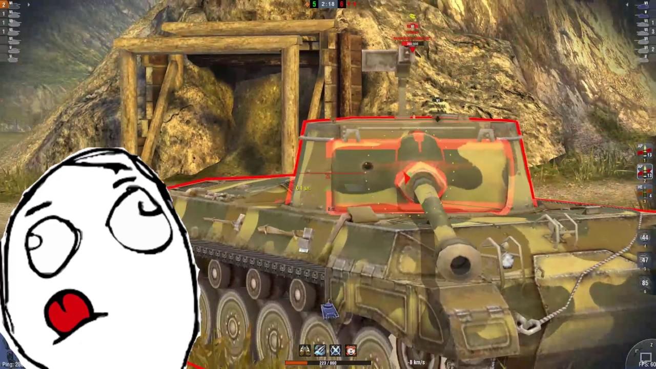 Смешные картинки танки блиц