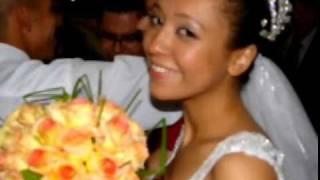 Baixar Casamento Priscilla e Rafael 15-01-2011