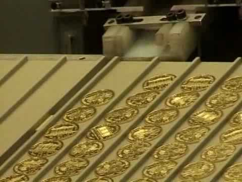 News on Gold Silver Bullion Coins Bars Inflation Deflation Swiss Gold Global
