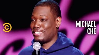 Download Michael Che - Lying on Your Résumé, Paying Taxes & The History of Sexting Mp3 and Videos