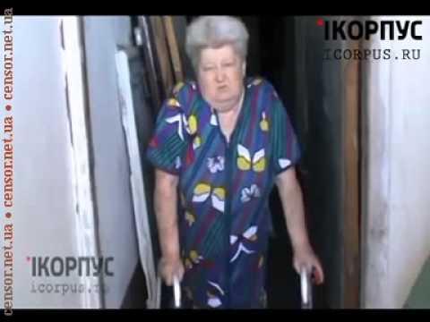 Российские снайперы выгнали жителей из домов в Шахтерске и стреляют по украинским воинам из квартир