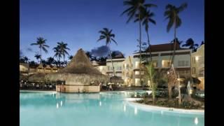 Отдых в Доминикане.(Смотрите видео. Заходите на сайты. Покупайте авиабилеты и бронируйте отели. Покупайте готовые туры от ведущ..., 2016-06-04T13:01:40.000Z)