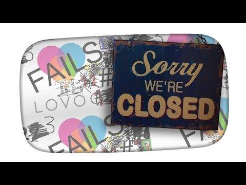 Das Ende meiner Fails Formate? - Kuchen Talks #317