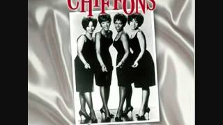 The Chiffons  He