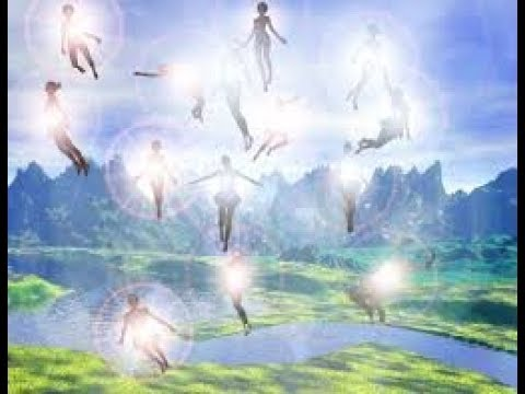 THE COMING TRANSFIGURATION OF THE BRIDE & THE LORD'S GLORY
