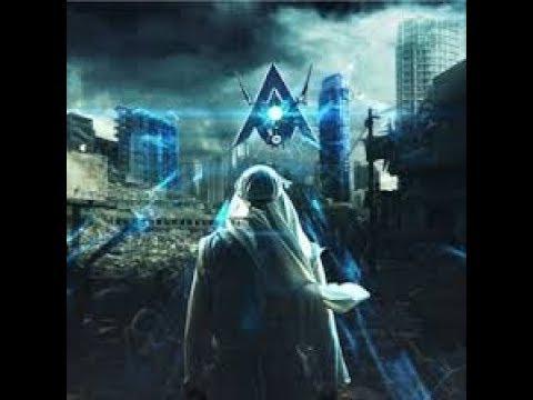 Darkside - Alan Walker [ Audio Offcial] - YouTube