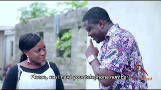 Ako okuta - latest yoruba movie 2017 premium | liz da silva | fathia balogun