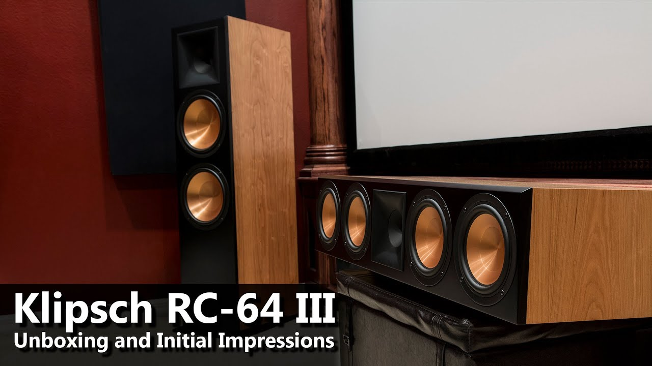 Looking at a new receiver - Page 3 - Home Theater - The