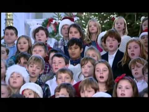 RISCA 2014 Holiday Video