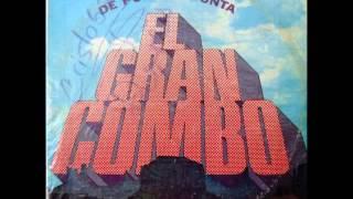 Don Goyo-El gran combo