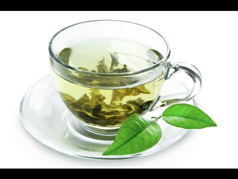 global tea polyphenols market is expected