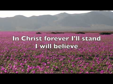 believe-by-hillsong