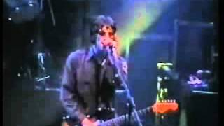 Richard Ashcroft - Astoria 2002 Lord I