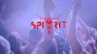 SPIRIT 16 11 2019 @ Cookies -  Bassano