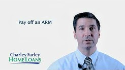 New Hampshire Home Loans, Mortgages & Refinancing