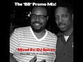 The bb promo mix a soulful house mix by dj spivey mp3