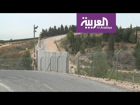 أخضر بلا حدود .. ذريعة حرب إسرائيلية  - نشر قبل 4 ساعة
