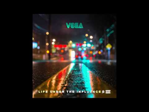 G.Vega - My Dreams Prod. Black Light Music LLC