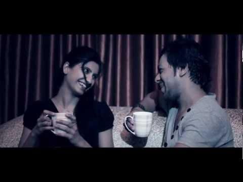 Loye Loye Aja Mahi- Nusrat Fateh Ali Khan feat - Dr. Zeus and Shortie - Full HD