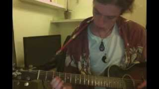 Download How to make Your Guitar sound like a Sitar. MP3 song and Music Video