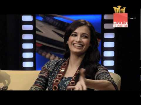 Zayed Khan and Dia Mirza Speak on their Relationship & Production Firm Mp3