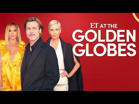 2020 Golden Globes RECAP: The Winners, The Surprises, And What You Didn't See On TV!