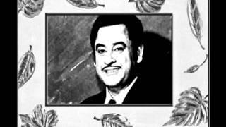Aap Ke Aankhon Mein Kuchh   Ghar   Hindi Film Song   Kishore Kumar, Lata Mangeshkar -