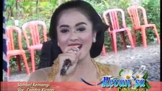 Video REVANSA™ ★ Sambel Kemangi - Chandra ★ Semo 2016 download MP3, 3GP, MP4, WEBM, AVI, FLV Maret 2018
