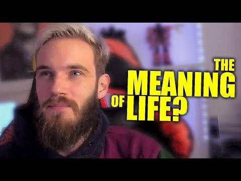 What's the meaning of life? 🙌 BOOK REVIEW 🙌 - March