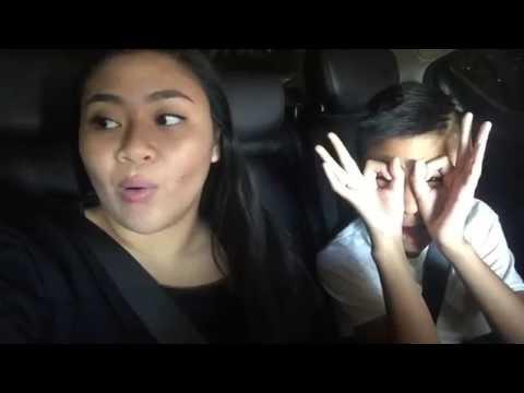 Crack Pot | Seattle Vlog #4