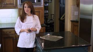 Ways to Soften an Avocado Quickly on Low Temperature in an Oven : Kitchen & Cooking Tips