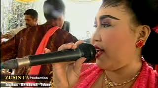 Download Lagu Tayub Tuban SAMPAI INTE LAMA  88 mp3
