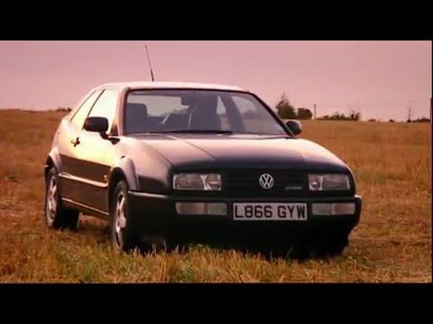 How to spot a future classic car - Top Gear - BBC autos & vehicle reviews