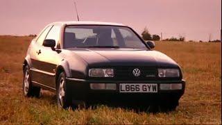 How Can You Spot a Future Classic Car? | Top Gear