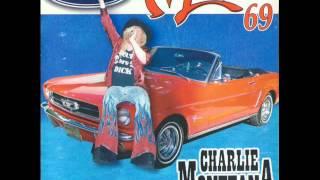 Charlie Monttana - Tu Eres Lo Mas Bello