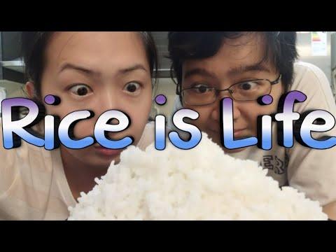 low-carb-rice-||-rice-hack