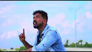 Vaanam Unthan | Um Nizhalil | Tamil Christian AlbumSong | Holy Gospel Music