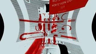 nils petter molvaer + moritz von oswald  -noise 2.1- (hockiger)