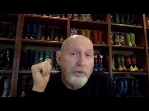 Larry Winget - JUST SAY NO!  LW#367