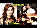 Kanika Kapoor Age, Husband, Boyfriend, Family, Wiki, Biography & More