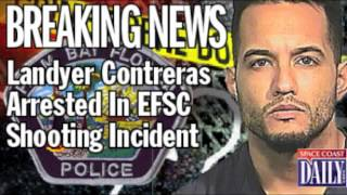 Eastern Florida Sate College Incident 911 Call
