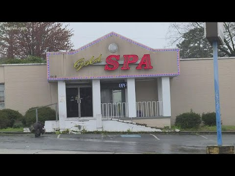 Metro Atlanta spa shootings | The suspect, the victims, and what we know about the case