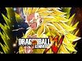GOKU SI TRASFORMA IN SUPER SAYAN 6! #WHATIF [DRAGON BALL AF #25] By GiosephTheGamer