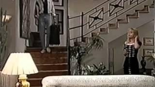 Морена Клара / Morena Clara 1995 Серия 109