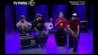 Imagen de la Música - Aeropajitas - 26/05/2016 YouTube Videos