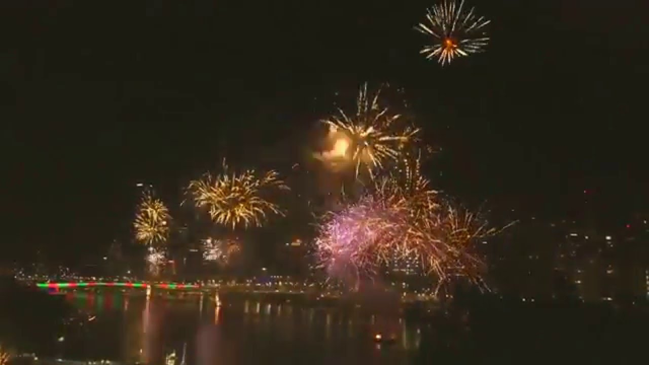 happy new year 2016 live streaming images videos greetings