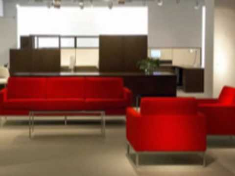 florence knoll furniture