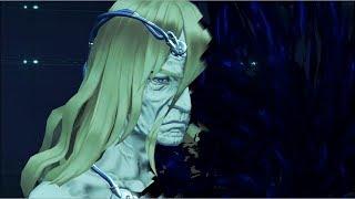 Xenoblade Chronicles 2 Playthrough Part 56