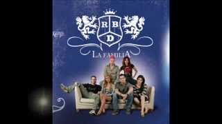 Baixar - Rbd La Familia To Collections Cd Completo Full Grátis